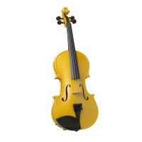 Stentor Music