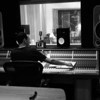 Colin Baldry Studio