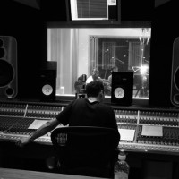 Colin Baldry Producer