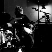 Matt Deighton