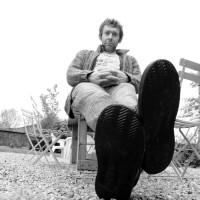 Jonny Phillips