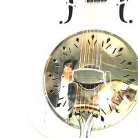 Tim Cronin/Silverheel Album Cover