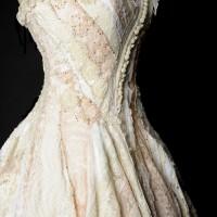 Stara Dressmaker